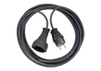 brennenstuhl H05VV-F 3G1, 5