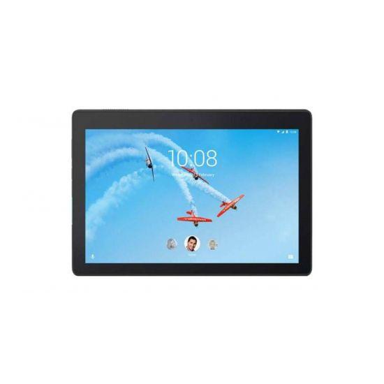 """Lenovo Tab E10 ZA47 - tablet - Android 8.1 (Oreo) - 16 GB - 10.1"""""""