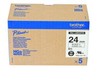 Brother HGE151V5
