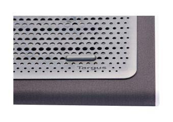"Targus Laptop Cooling Pad for 15-17"" laptops"