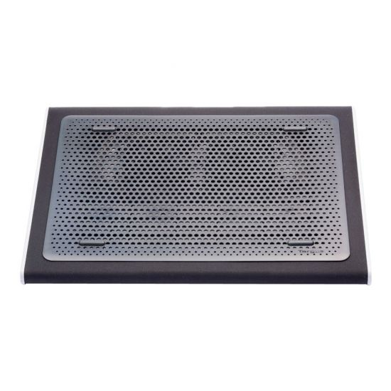 "Targus Laptop Cooling Pad for 15-17"" laptops"