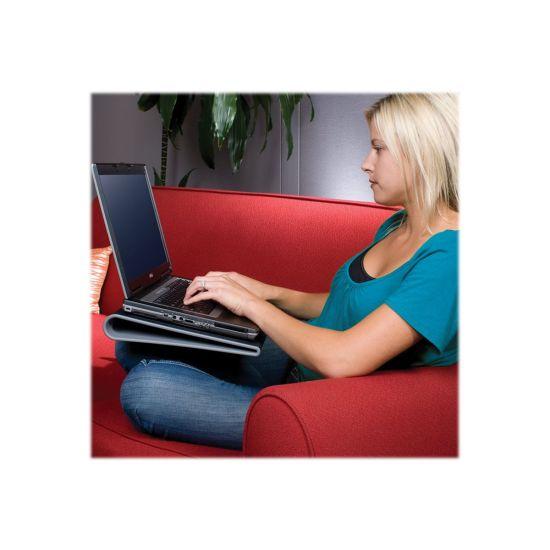 """Targus Laptop Cooling Pad for 15-17"""" laptops - blæser til notebook"""
