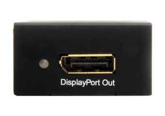 StarTech.com HDMI or DVI to DisplayPort Active Converter