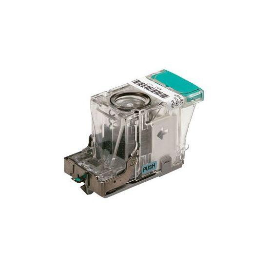HP Edgeline MFP - 3 - hæftemaskinepatron