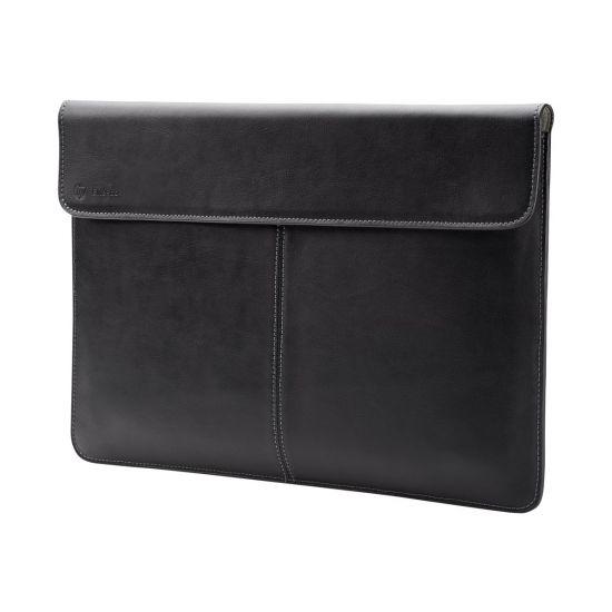 HP Elite Sleeve - hylster til notebook