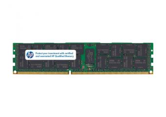 HPE &#45 8GB &#45 DDR3 &#45 1333MHz &#45 DIMM 240-pin