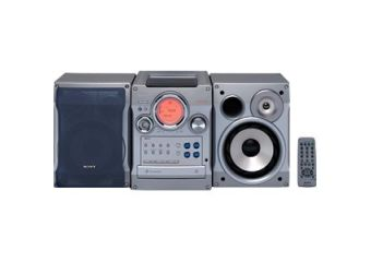 Sony RM-SCL1