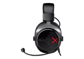 Creative Sound BlasterX H5