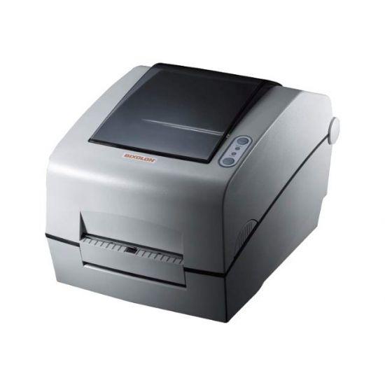 BIXOLON SLP-T403 - kvitteringsprinter - monokrom - direkt termisk