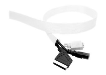 Multibrackets M Universal Cable Sock 55 mm x 2 m