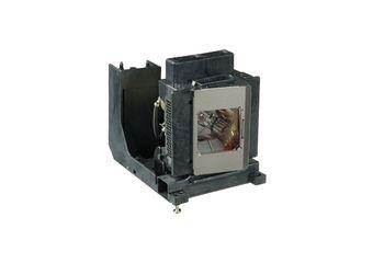Panasonic ET-SLMP130