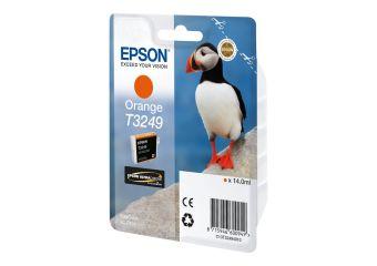 Epson T3249