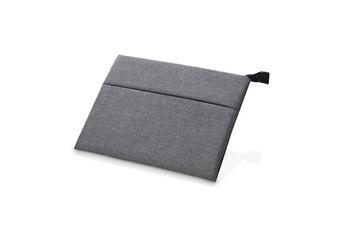 Intuos Soft Case Medium