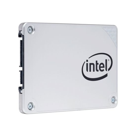 Intel Solid-State Drive 540S Series &#45 480GB