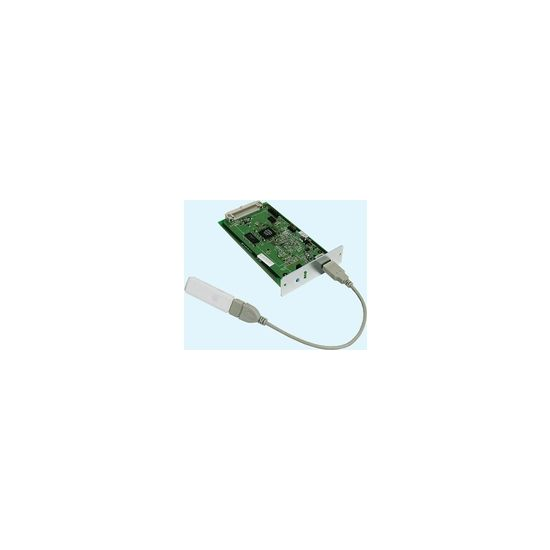 Kyocera PS-159 - udskriftsserver