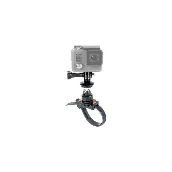 SPEEDLINK Zip Mount for GoPro støttesystem - remmontering