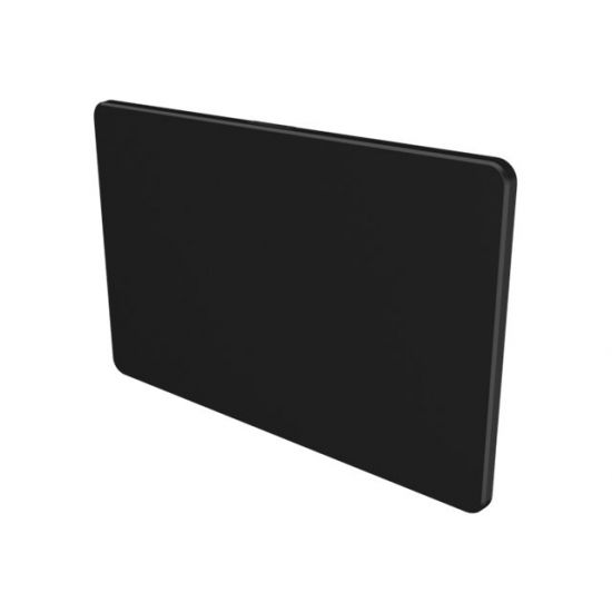 "GeChic On-Lap 1503H &#45 LED-Skærm 15.6"" IPS 12.5ms"