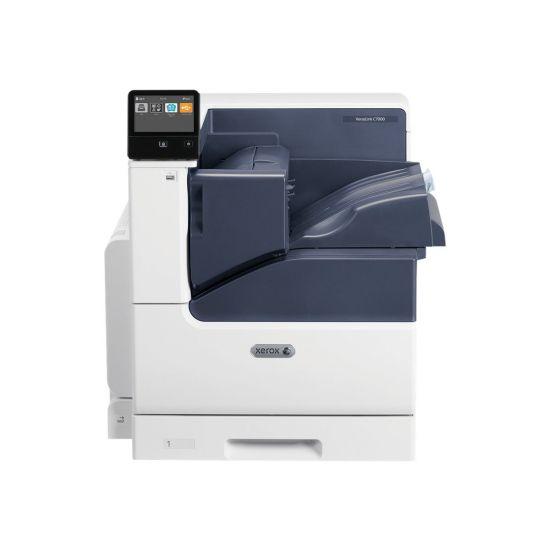 Xerox VersaLink C7000V/DN - printer - farve - laser