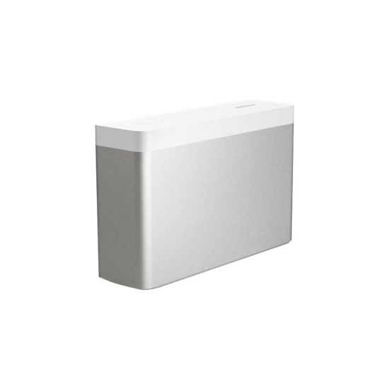 BUFFALO DriveStation Mini Thunderbolt - harddisk-array