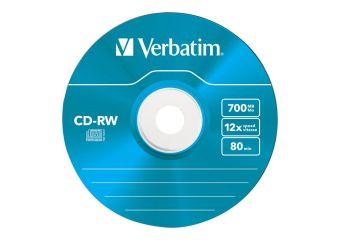 Verbatim DataLifePlus Hi-Speed