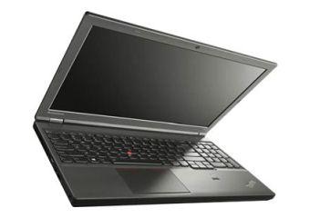 Lenovo ThinkPad T540p 20BF