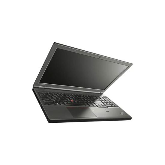 "[DEMO] Lenovo ThinkPad T540p 20BF - 4GB Core i7 256GB SSD 4GB Win7Pro / Win10Pro 15.6"" 2880 x 1620 3K"