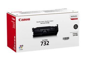 Canon 732 BK