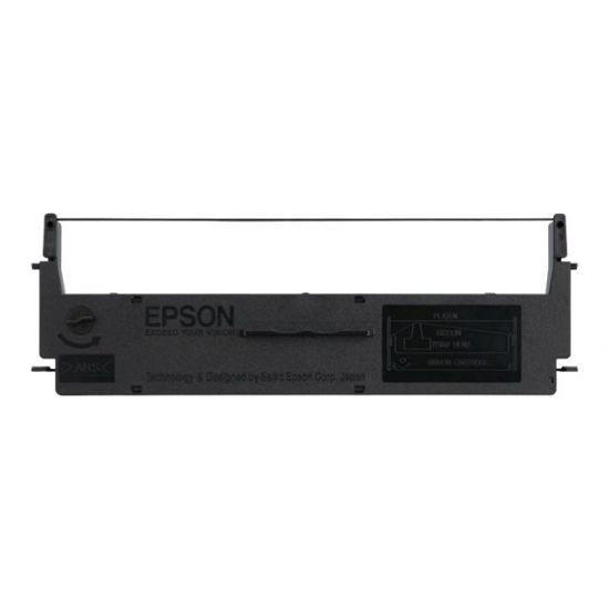 Epson - 1 - sort - print-bånd