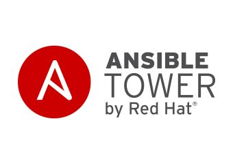 Ansible Tower Standard
