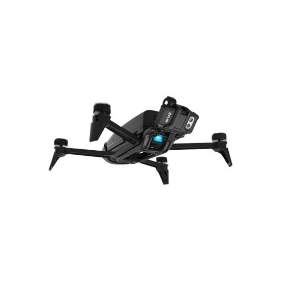 Parrot Bebop Pro Thermal - quadcopter with thermal imaging camera