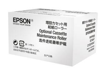 Epson printerkassettevedligeholdelsesrulle