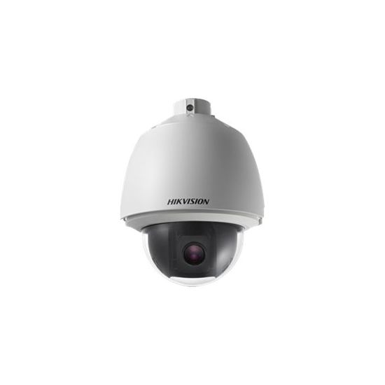 Hikvision Analog High Speed Dome DS-2AE5154-A - surveillance camera