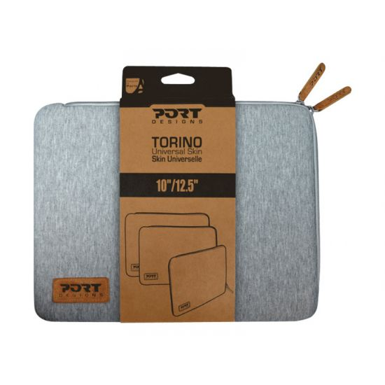 PORT Torino - hylster til notebook
