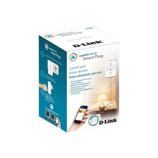 mydlink Home Smart Plug - smart stik