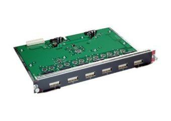 Cisco Catalyst 4500 Gigabit Ethernet Module