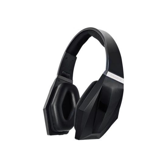 Gigabyte Force H1 - headset