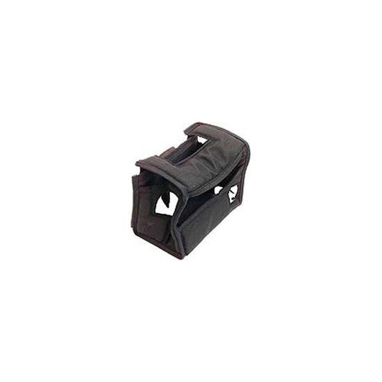 Zebra Soft Case - bæretaske til printer