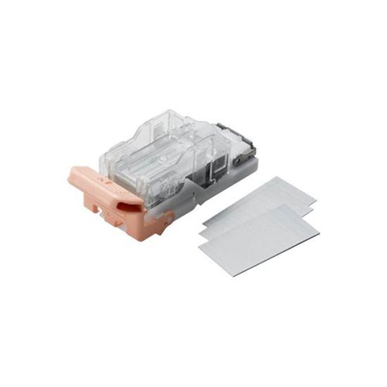 Samsung SL-STP000 - 3 pakker - 5000 hæfteklammer - hæftemaskinepatron