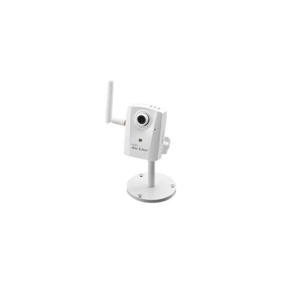 OvisLink AirLive CW-720IR - netværksovervågningskamera
