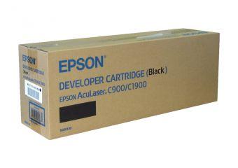 Epson S050100