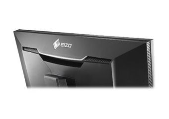 "EIZO ColorEdge CG2730 &#45 LED-Skærm 27"" IPS 13ms"