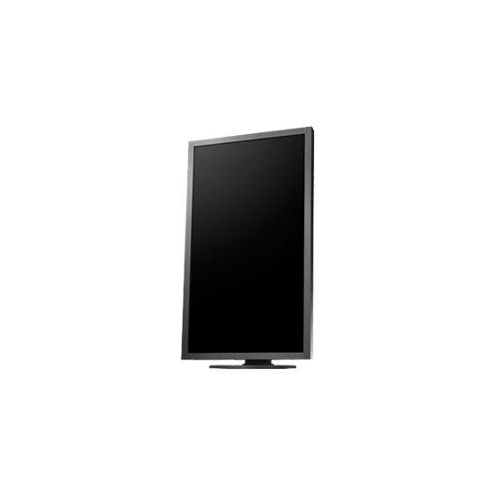 """EIZO ColorEdge CG2730 &#45 LED-Skærm 27"""" IPS 13ms"""