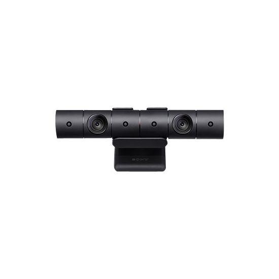 Sony PlayStation Camera v2 - bevægelsessensor - kabling