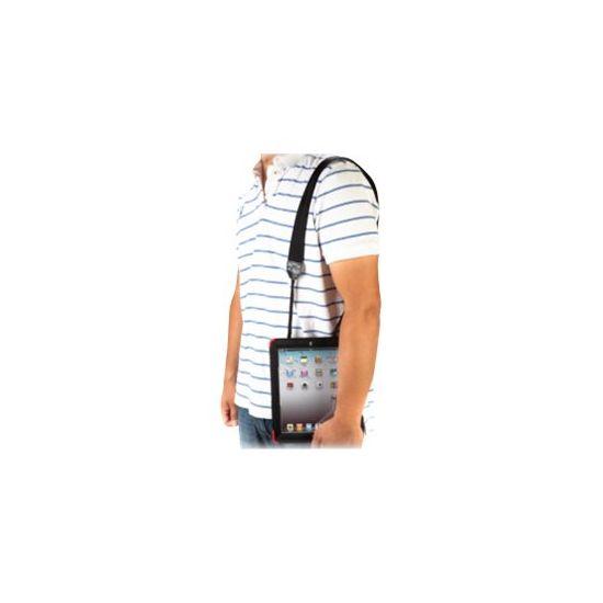 Targus SafePort Adjustable Shoulder Strap - skulderrem