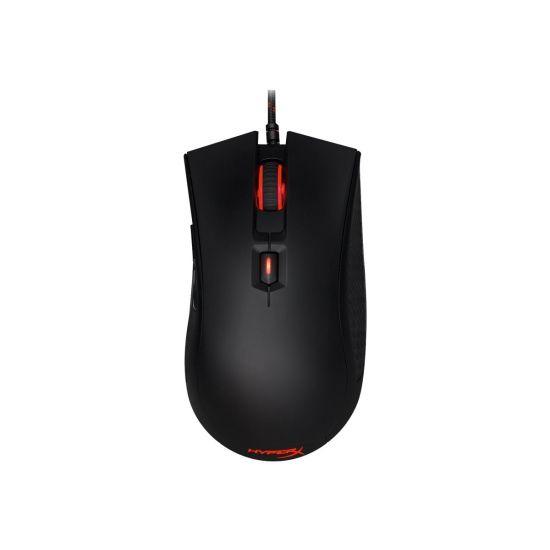 KINGSTON HyperX Pulsefire Gaming Mouse