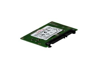 HP Solid State Memory Module &#45 8GB