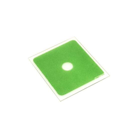 Cokin P 075 C. Spot WA - filter - midtpunkt