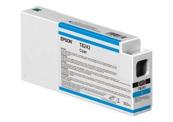 Epson T824200