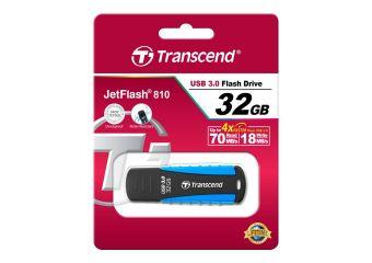 Transcend JetFlash 810