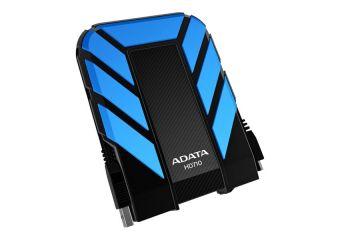 ADATA DashDrive Durable HD710 &#45 1TB